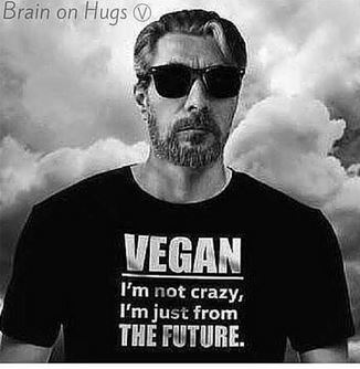 vegan-tshirt-photo