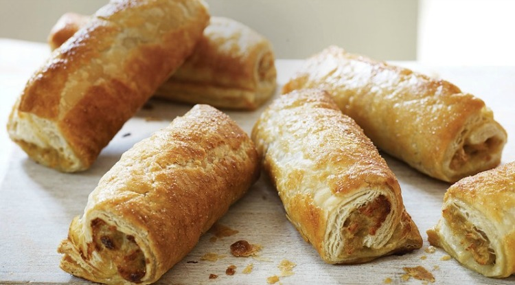 vegetarian-sausage-rolls-product